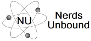 Nerds Unbound, Your Online Study Hall