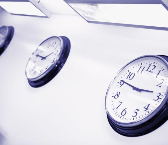 Photo of Wall Clocks